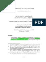 MEDELLIN_Y_LA_PLANEACION_INSTITUCIONAL_D.pdf