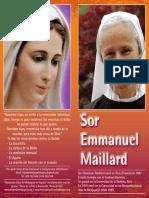 10655_SOR EMMANUEL 2011.pdf