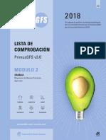 AZ_PGFS_DOCS_V3_CHECKLIST_MOD2_ESP