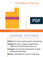 ch. 7 Foundations of Planning.ppt
