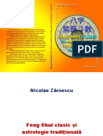 Nicolae_Zarnescu_-_FENG_SHUI_I_ASTROLOG.pdf