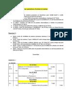 REVISION ACHATSVENTES (1)