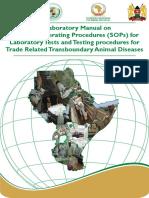 A_Laboratory_Manual_on_Standard_Operatin.pdf