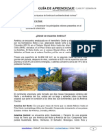 GUIA_DE_APRENDIZAJE_HISTORIA_4BASICO_SEMANA_04_2015.pdf