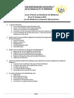med_residanat-2019_25-medecine.pdf