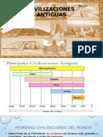 CIVILIZACIONES ANTIGUAS.pptx