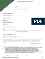 Ruido Suzuki Grand Vitara_ causas y soluciones - Opinautos.pdf