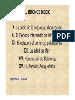 5_El II Milenio.pdf