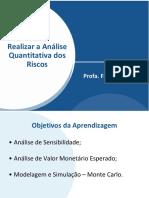 Analise quantitativa 2