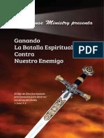0xxxx_lighthouseministry_spanishproceduremanual_5x5.8.5