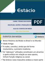 Aula 02 - Eventos em Moda - Técnico em Eventos.pdf