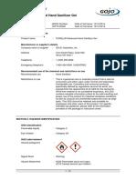 Safety data sheet-1 (1)