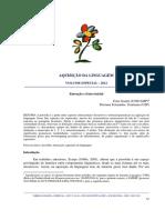 Entoação-e-léxico-inicial1.pdf