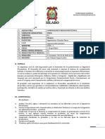 Semestre 1 SILABO COMUNICACIÓN 2015.pdf