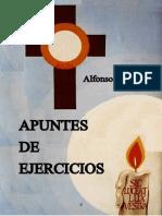Apuntes-de-Ejercicios-P-Alfonso-Torres-SJ (1)