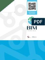 estrategianacionalbimcr.pdf