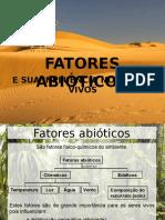 5_f_abioticos.pptx