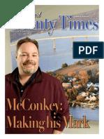 2020-02-27 Calvert County Times