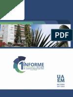 primer-informe-extensa.pdf