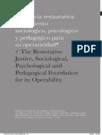 La justicia restaurativa.pdf
