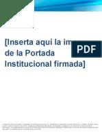 HDE_U1_AA_EA3_Formato