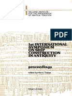 Tropis-I-Proceedings-1985.pdf