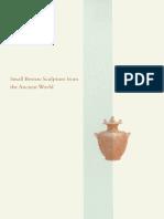 089236176X.pdf