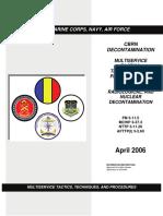 Bioweapon Manual