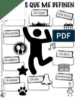 Diez-cosas-que-me-definen_Recursos-español-como-lengua-extranjera_Primer-día-de-clase.pdf