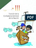 historia cont. pub..pdf