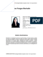 Yina Vargas Hurtado Actualizado