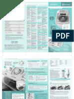 12A06152801qgPT.pdf