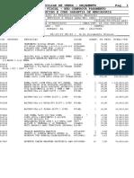 308013.pdf