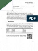 Módulo I - TS y PS Verano 2019