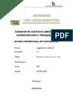 REGIMEN LABORAL ESPECIAL MYPE2