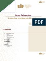 CPM UIF Casos Relevantes, 04mar20