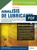 seminario-avanzado-en-analisis-de-lubricante-peru.pdf