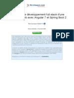 app-web-angular7-springboot2.pdf