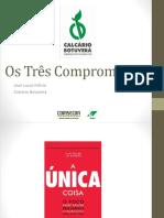 Apresentação cambuca, os três compromissos_calcario botuvera.pptx