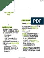 16-1-lrf-despesa-publica-geracao-e-doccpdf
