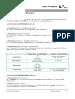6por_05_02_pdf_01.fh11