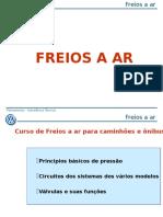 261520559-freioar1