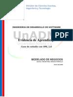 DMDN_U1_EA_OSOP (2)