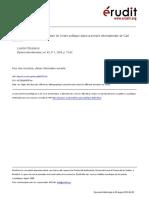 Humanidade, ostilidade e abertura da ordem política no pensamento internacional de Schmitt.pdf