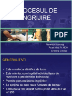 vdocuments.site_procesul-de-ingrijire-power-point-1.ppt