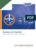 PR_20022_FR.pdf