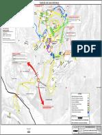 Plano de Vias_del 03 al 09 de Marzo
