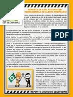 030320 Reporte Diario SSO