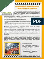 020320 Reporte Diario SSO