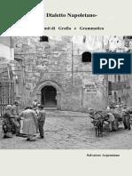 Grafia_e_Grammatica_Napoletana_-_STAMPA.pdf
